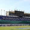 NASCAR Truck Series - Kansas Speedway