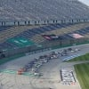 NASCAR Truck Series at Kentucky Speedway