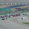 NASCAR Xfinity Series - Kentucky Speedway