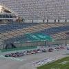 NASCAR Xfinity Series at Kentucky Speedway
