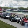 NTT Indycar Series at Road America