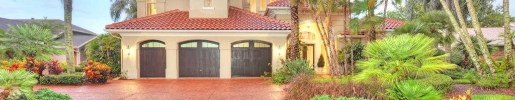 Richard Childress lists Florida home for sale