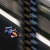 Scott Dixon - Indianapolis Motor Speedway Road Course - NTT Indycar Series