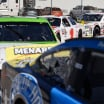 ARCA Menards Series - Daytona Road Course