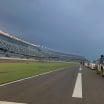 ARCA Menards Series on the Daytona Road Course