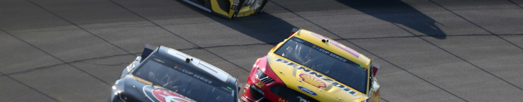 NASCAR updates COVID-19 guidelines in memo to teams