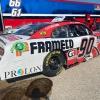 Alex Labbe - NASCAR Xfinity Series