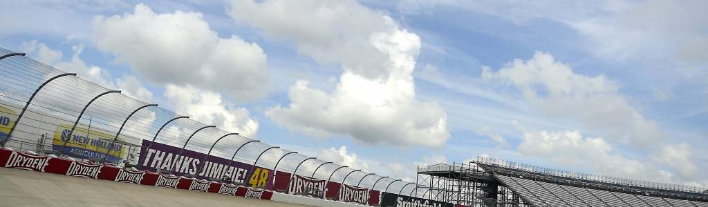 NASCAR adds new rule following Noah Gragson's appeal victory