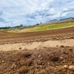 Cedar Lake Speedway dirt track