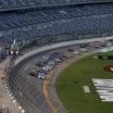 Chase Briscoe, Ross Chastain - NASCAR Xfinity Series at Daytona International Speedway