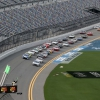 Daytona Road Course - NASCAR Xfinity Series