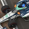 Fernando Alonso - Indy 500 - Indianapolis Motor Speedway - Indycar