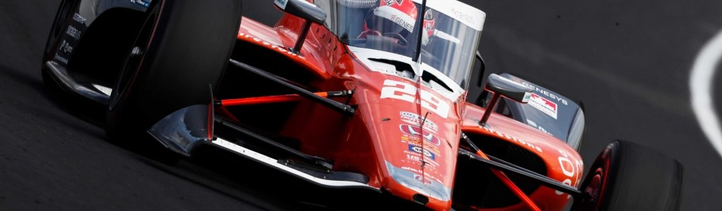 Indy 500 Practice Results: August 12, 2020 (Indycar Series)