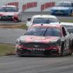 John Hunter Nemechek on the Daytona Road Course - NASCAR Cup Series 2