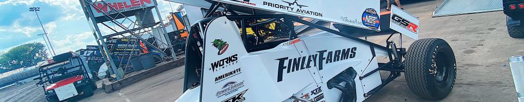 Tony Stewart encourages NASCAR to lift ban on Kyle Larson