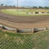Marshalltown Speedway