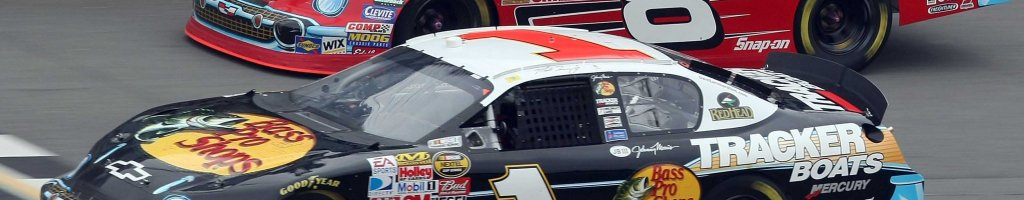 Dale Earnhardt Jr notes discussion of JR Motorsports in Cup Series