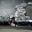 Michael Annett, Kaz Grala, Riley Herbst - NASCAR Xfinity Series at Road America