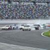 Missing turn 1 on Daytona Road Course