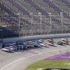 NASCAR Cup Series - Michigan International Speedway