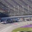 NASCAR Cup Series - Michigan International Speedway