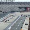 NASCAR Xfinity Series at Dover International Speedway