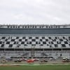 NASCAR Xfinity Series at the World Center of Racing - Daytona Road Course