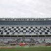 NASCAR Xfinity Series at the World Center of Racing - Daytona Road Course