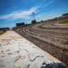 USA Nationals - Cedar Lake Speedway