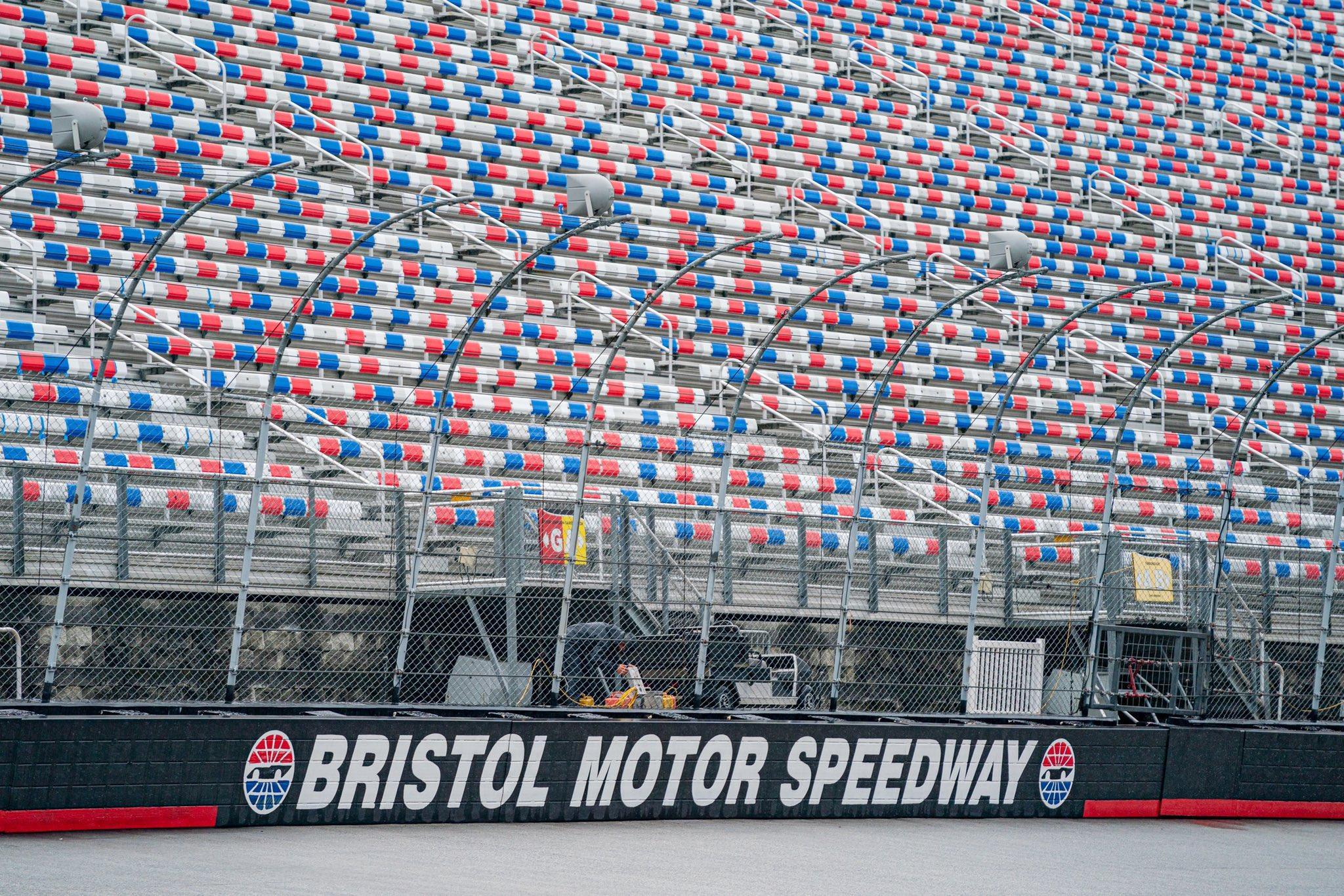 Bristol Race Results: September 17, 2020 (ARCA Menards Series) - Racing News