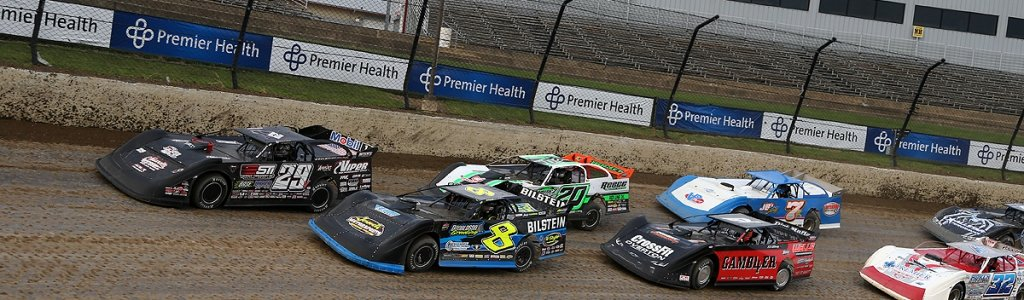 Darrell Lanigan skips race due to concussion protocol