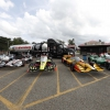 Indycar Series at Mid-Ohio 2