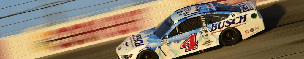 Darlington TV Schedule: September 2021 (NASCAR Playoffs)