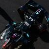 Lewis Hamilton - Mercedes F1