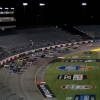 NASCAR Truck Series at Richmond Raceway