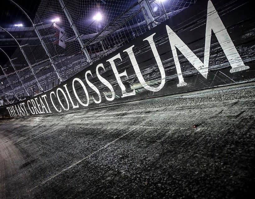 Bristol Race Results: September 17, 2020 (NASCAR Truck Series) - Racing News