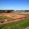 West Virginia Motor Speedway