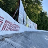 Winchester Speedway - Highbanked Short Track