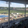 ARCA Menards Series at the Springfield Mile