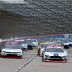Chase Briscoe, Justin Haley - NASCAR Xfinity Series at Texas Motor Speedway