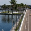 Grand Prix of St Petersburg Florida - Indycar Series