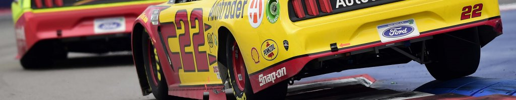 Charlotte ROVAL Entry List: October 2021 (NASCAR)