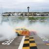 Joey Logano wins at Kansas Speedway - NASCAR Cup Series