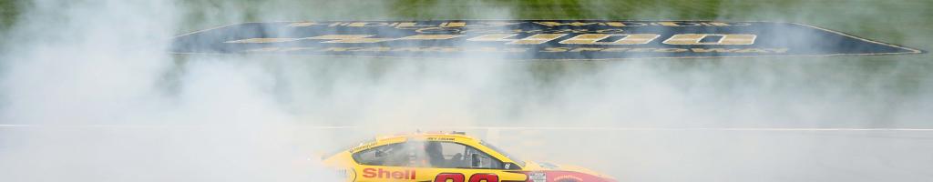 Kansas TV Ratings: October 18, 2020 (NASCAR Cup Series)