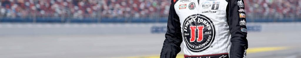 Kevin Harvick, Ryan Preece to make NASCAR Truck Series starts in 2021