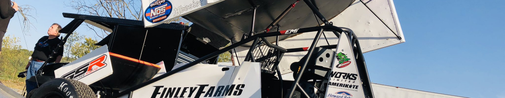 Port Royal Speedway Results: October 10, 2020 (World of Outlaws)