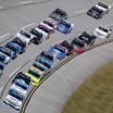 NASCAR Truck Series at Talladega Superspeedway