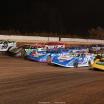 Pittsburghs PA Motor Speedway (PPMS) - Lucas Oil Late Model Dirt Series 4759
