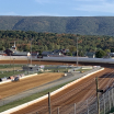 Port Royal Speedway - Dirt Track
