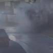 Brandon Brown - Rain Racing